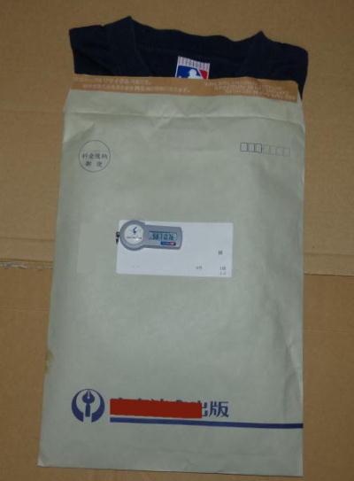 外 定形 外 厚 規格 さ 郵便